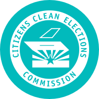 AZ Clean Elections
